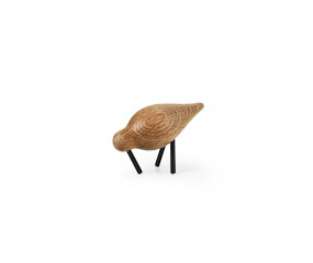 normann Shorebird small