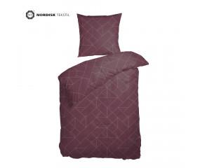 Silenzio sengesæt