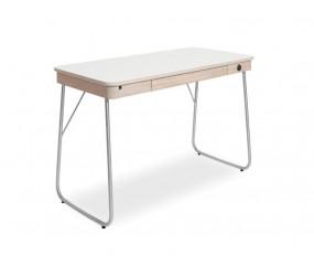 Skovby skrivebord SM #130 eg 5.999,-