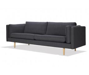 Søren Lund SL 194 sofa