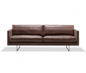 Søren Lund SL 286 sofa