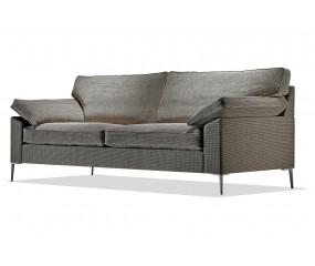 Søren Lund 329 2½ sofa