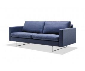 Søren Lund SL 429 sofa