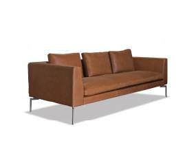 Søren Lund SL 190 flex sofa