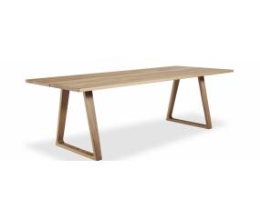 Skovby SM 106 spisebord