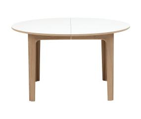 Skovby #SM112 spisebord
