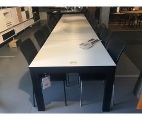 Skovby Morrison #SM24 spisebord