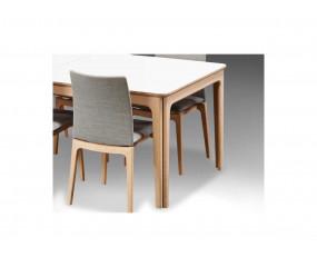 Skovby SM26 spisebord