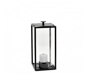 By Lassen Light'In, Small, sort