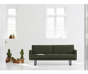 Nielaus Snoopy II sofa