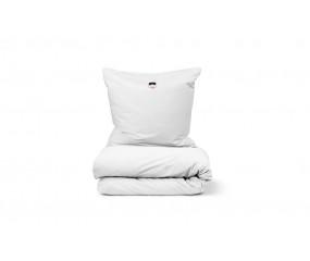 Normann Snooze sengesæt, Deep Sleep Hvid