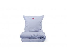 Normann Snooze sengesæt, Sassy Chic Syren