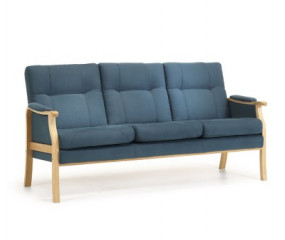Sorø 3 personer sofa