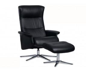 IMG Space stol/skammel