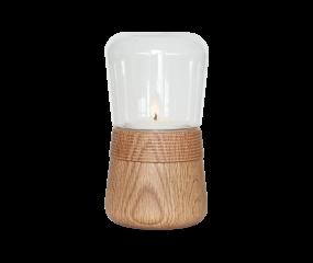 Andersen Spinn LED lys, eg