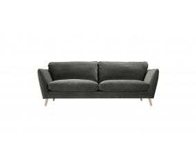 SITS Stella 3+2 sofasæt