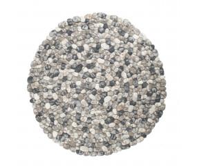 Stone tæppe