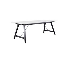 Andersen Furniture T7 spisebord