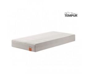 TEMPUR® Original prima 19 Madras