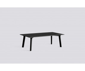 HAY CPH Deux 250 Table
