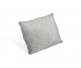 HAY Cushion 9 Hallingdal 130