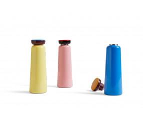 HAY Sowden flaske