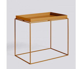 HAY Tray Table toffee
