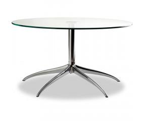 Enormt Alt i små borde: sofabord, hjørnebord, lampebord, bakkebord LV-83