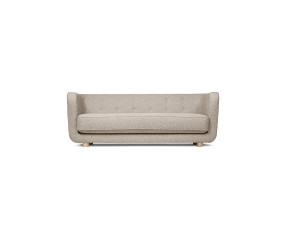 By Lassen Vilhelm sofa