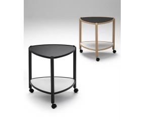 Thomsen Furniture Visit serveringsvogn