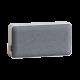 MOVEit Bluetooth højttaler Dusty Blue