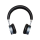 SACKit WOOFit headphones Black