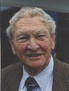 Max Jessen