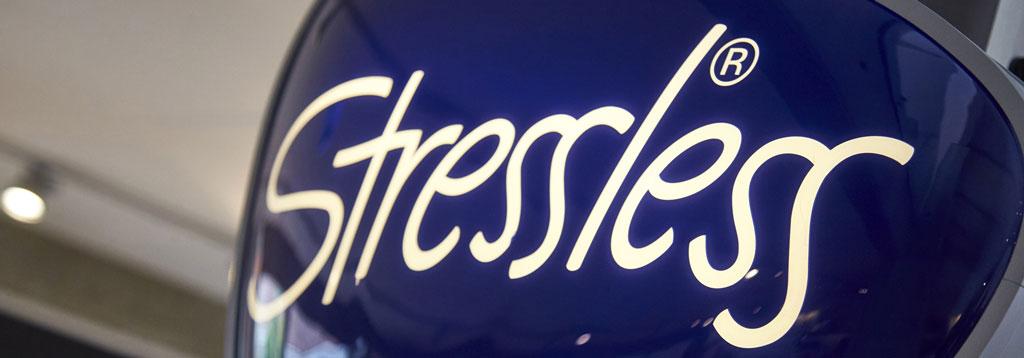 stressless logo top max jessen studie